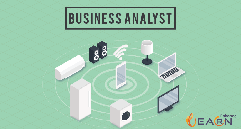Business Analyst BA Training