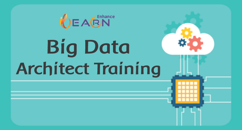 Big Data Architect Training