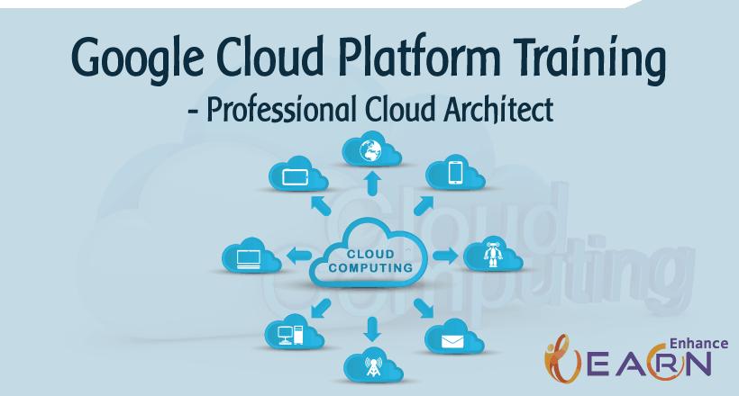 Google Cloud Certification Training
