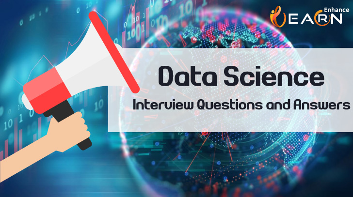 Top 40 Data Scientist Interview Questions and Answers