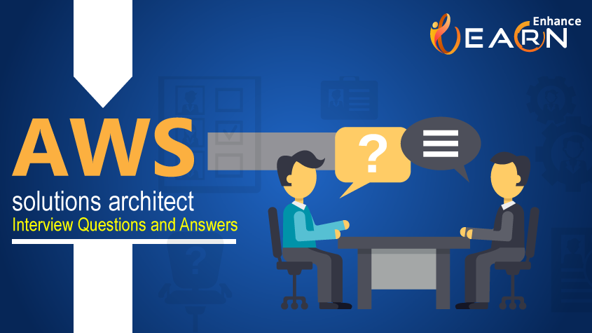 Commonly Asked Amazon Solution Architect Interview Questions and Answers