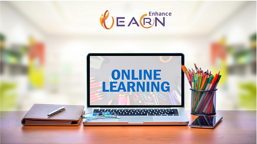 9 Key Benefits of Online Learning with Online Training Classes