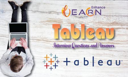 EnhanceLearn – Blog – Enhancing your career ahead